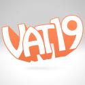 Vat19