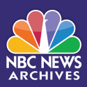 NBC News Archives