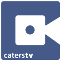 Caters TV