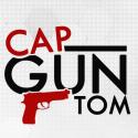 CapgunTom