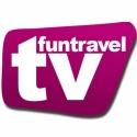 Fun Travel TV Show