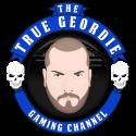 True Geordie Gaming