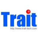 Trait Technology (Shenzhen) Co., Limited