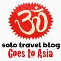 SoloTravelBlog