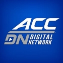 ACC Digital Network