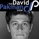 David Pakman Show