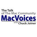 MacVoicesTV