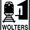 woltersworld