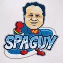 Spa Guy