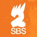 SBS2Australia