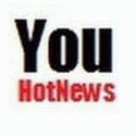YouHotNews
