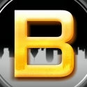 Benstonium.com