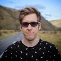 Evan Edinger Travel
