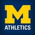 Michigan Athletics