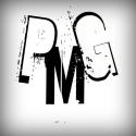 ProntoMusicGroupTV