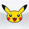 The Official Pokémon Channel