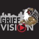 griffvision