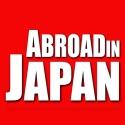 Abroadin Japan