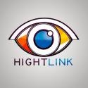 HightLink