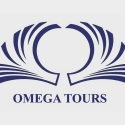 Omegatours.vn