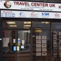 Travel Center UK