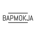 BapMokja and Haeppy