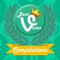 BestVinesCompilations | BestNewVines.com