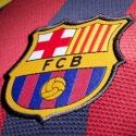 Barcelona FullMatches