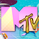 MTV International