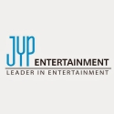 jypentertainment