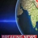 NewsCoverage24