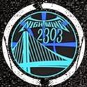 Nightwing2303