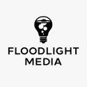 Floodlight Media