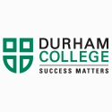 DurhamCollege