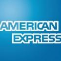 American Express Australia
