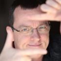 Jim Ross, Cinematographer