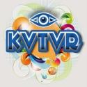 Khmer TV Record 72