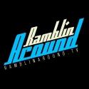 RamblinAround