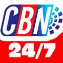 CBN Cambodian Broadcasting Network Cambodia TV