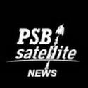 PSB SATELLITE NEWS