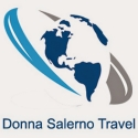 Donna Salerno Travel
