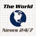 TheWorldNews247
