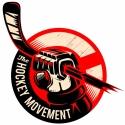 The Hockey Movement by How To Hockey
