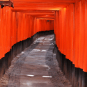 Boutique Japan Travel Company