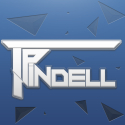 Tpindell