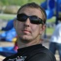 Rob Adair