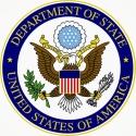 Bureau of Educational and Cultural Affairs