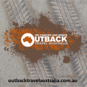 outbacktravelaust