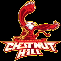 Sports At Chestnut Hill College
