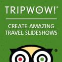 TripAdvisor TripWow Slideshows